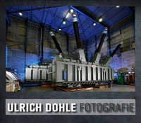 Fotostudio Ulrich Dohle: Professionelle Industriefotografie in Köln, Bonn und der Eifel