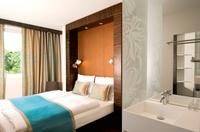 Tenbrink: 5.000 Zimmer für Motel One