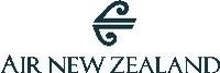 Air New Zealand gestaltet neue Star Alliance-Lounge in L.A.