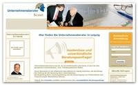 Unternehmensberatung - eine vielseitige Leistung