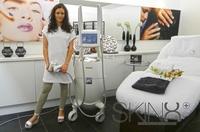 Endermologie - die Cellulite-Behandlung der neuen Generation