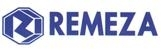 Kompressor / Luftkompressor im Remeza Kompressoren Online Shop