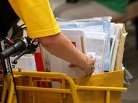 Postwurfspezial: Deutlich mehr Umsatz mit Mailings