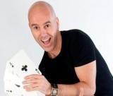 Giovanni Alecci zaubert auch für Ellen Kamrad und Ihre Kunden
