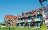 Seniorenresidenz Seidenhof in Garding / St.-Peter-Ording an der Nordsee mit Top-Rendite!
