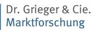 Dr. Grieger & Cie. expandiert mit Online-Panels in Südamerika