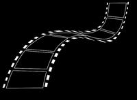 showimage Bildschirm frei für Movie-Domains