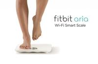 showimage Fitbit baut sein Vertriebsnetz weiter aus
