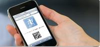 Ticketscript verzeichnet 100%igen Anstieg mobiler Ticketkäufe