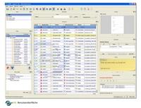 applord begeistert mit Dokumentenverwaltungssoftware ecoDMS