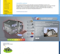 Naturstrom: Interaktiver Wegweiser für Energiesparer im Sauerland und Siegerland