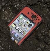LifeProof - die Freiheit das iPhone überall zu nutzen