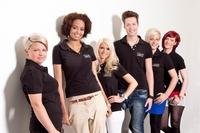 Wer für gutes Aussehen sorgt, hat gute Aussichten - das Friseurhandwerk bietet Karriereperspektiven