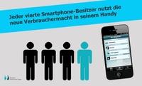 Deutschlands Verbraucher helfen sich täglich 500.000 Mal selbst