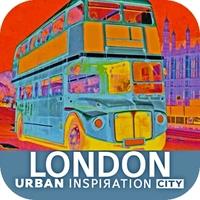 urban inspiration city jetzt auch als App