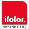 Mit dem ifolor Designer 3.2 spielend leicht zum individuellen Fotobuch