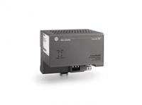 Neue Dual-Port EtherNet/IP E/A-Adapter von Rockwell Automation vereinfachen das Netzwerkdesign