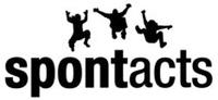 Scout24 Services GmbH betreibt ab sofort die Freizeit-Community Spontacts
