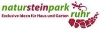 Gefüllte Gabionen: Individuelle Gartengestaltung