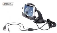 Samsung Galaxy S® III KFZ-Halterung