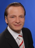 Oranier Küchentechnik: Christoph Oertel unterstützt ab August das Verkaufs-Team