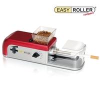 Easy Roller Compact 2 die elektrische Zigarettenstopfmaschine
