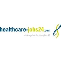 Jobportal für die Healthcare Branche