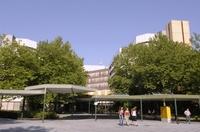 Vielschichtigkeit im Klinikum Ingolstadt