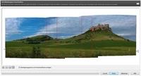 Fünf Tipps für das perfekte Panoramabild mit Zoner Photo Studio