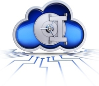 umCloud3 ebnet E-Business den Weg in die Datenwolke