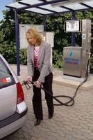 Rheingas: Autogas fährt als erster durchs Ziel