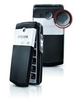 Auf Expansionskurs: emporia Telecom mit weiterem neuen Gerät bei Vodafone Deutschland