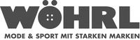 WÖHRL ist regionaler Partner des 23. Erlanger Triathlons