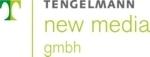 Tengelmann New Media und AdClear kooperieren