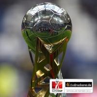 diedruckerei.de ist erneut offizieller Partner des SuperCup