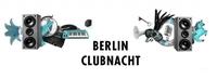 Berlin Clubnacht 2012 schließt exklusive Kooperation mit ticketscript