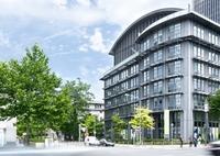 Apontas mit neuem Sales Office in der Finanzmetropole Frankfurt