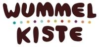 WummelRummel - kistenweise Spaß beim Kinderfest der Wummelkiste