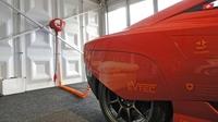 Auto der Zukunft: Fahrzeuge - erfolgreiche Produkte im Markt