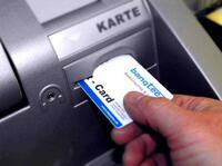 bcheck-Card ? Finanzinstitute setzen auf Prävention