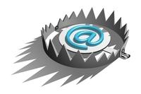 In der ABO-Falle von Online Anbietern