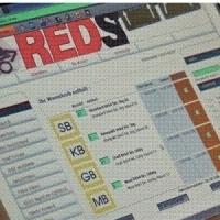 shop.postmaker.de - Modernes benutzerfreundliches Postdienst Portal, das Ihresgleichen sucht