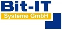 Bit-IT Systeme bietet eine Veranstaltung zur Securepoint e-Mail-Archivierung, Netzwerkschutz mit UTM-Gateways und Arbeitszeitmanagement ATOSS Time Control
