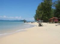 Thailand: Islandhopping in der Andamanen-See