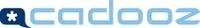 Zukunft Personal 2012: cadooz AG präsentiert steuerfreie Gutschein- und Incentive-Lösungen