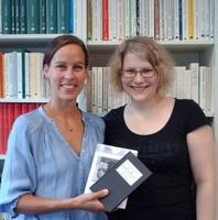 Engagement für literarisches Exotentum: 25 Jahre Igel Verlag