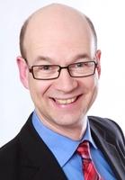 Axel Meyl wird Repräsentant des Deutschen Managerverbandes in Berlin und Brandenburg