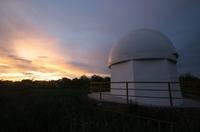 In Chile nach den Sternen greifen: Astronomieunterricht im explora ATACAMA