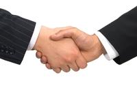 LOOP Media schließt Kooperation mit dem Händlerbund