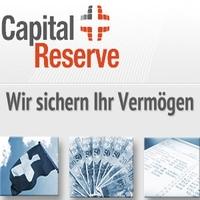 Schweizer Kapitalanlagen in legaler und steuerfreier Strategie anlegen